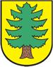 Oborniki Śląskie