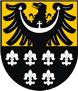 Starostwo Powiatowe Trzebnicy