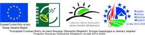 logotypy 2014-2020